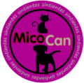 Micocan – Mascotas y peluquería canina.