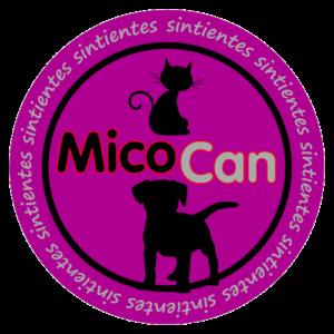 Micocan - Mascotas y peluquería canina.